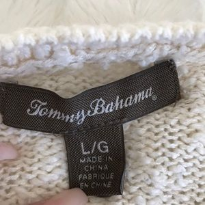 Tommy Bahama Sweaters - Tommy Bahama